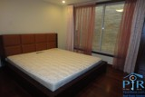 Serviced apartment in Tan Dinh area, district 1