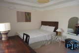Beautiful serviced apartment for rent in Dakao ward, dist 1