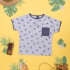 LIO TROPICOOL TOP