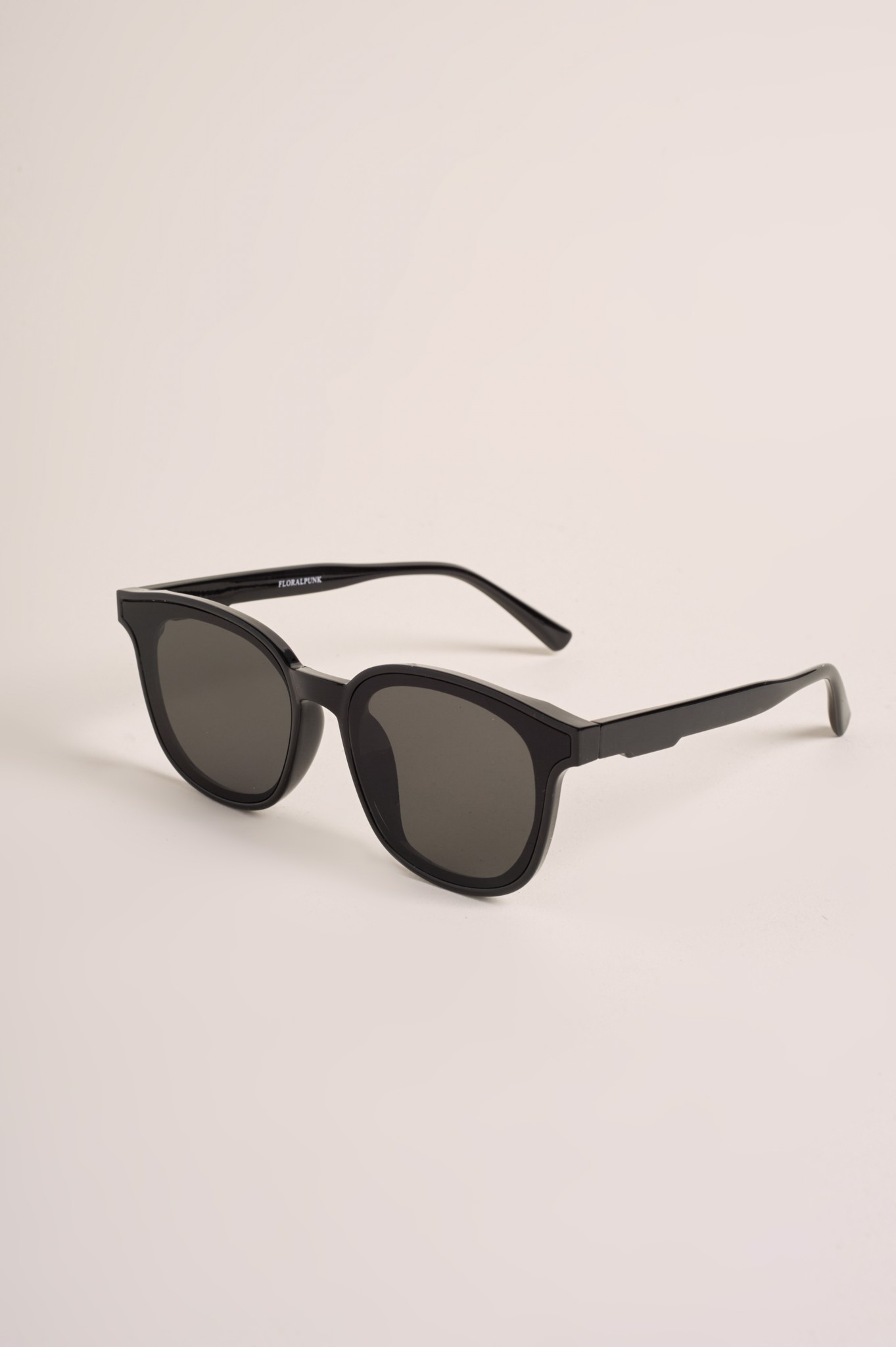 EDEN SUNGLASSES