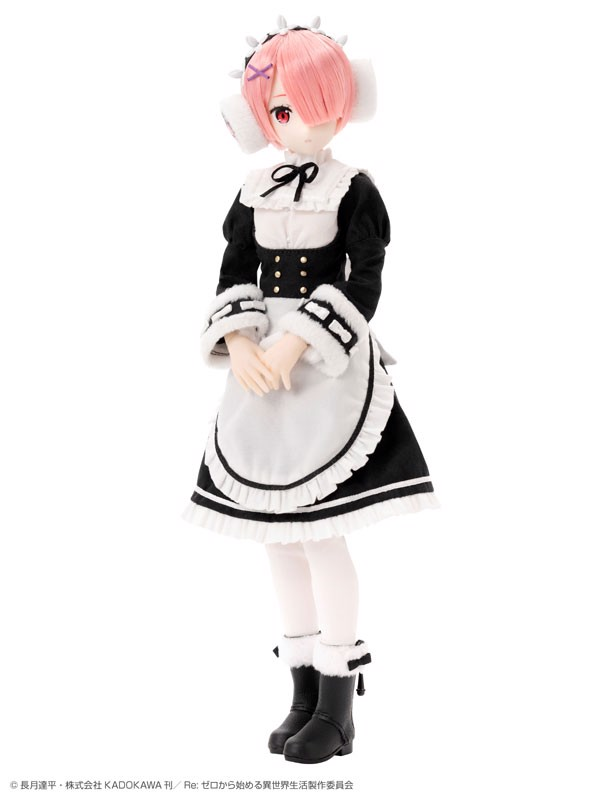 1/6 Pure Neemo Character Series No.112