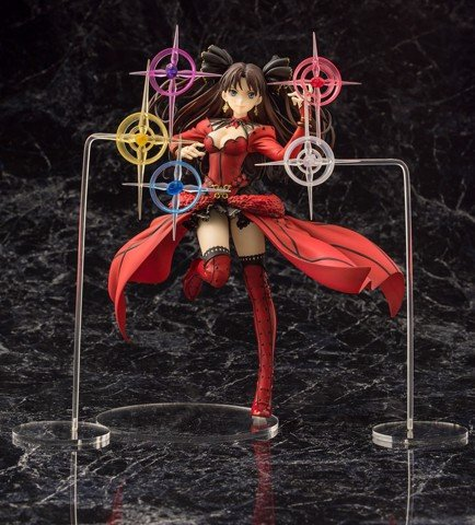 Fate/Grand Order - Formal Craft 1/8