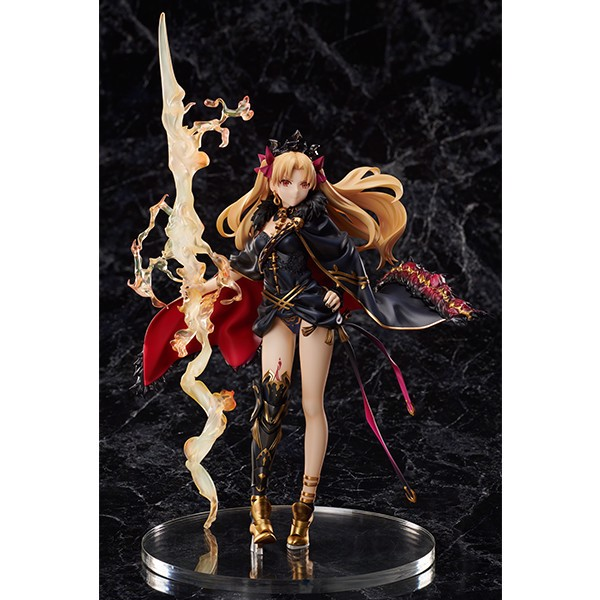 Fate/Grand Order - Ereshkigal - 1/7 - Lancer (Aniplex)