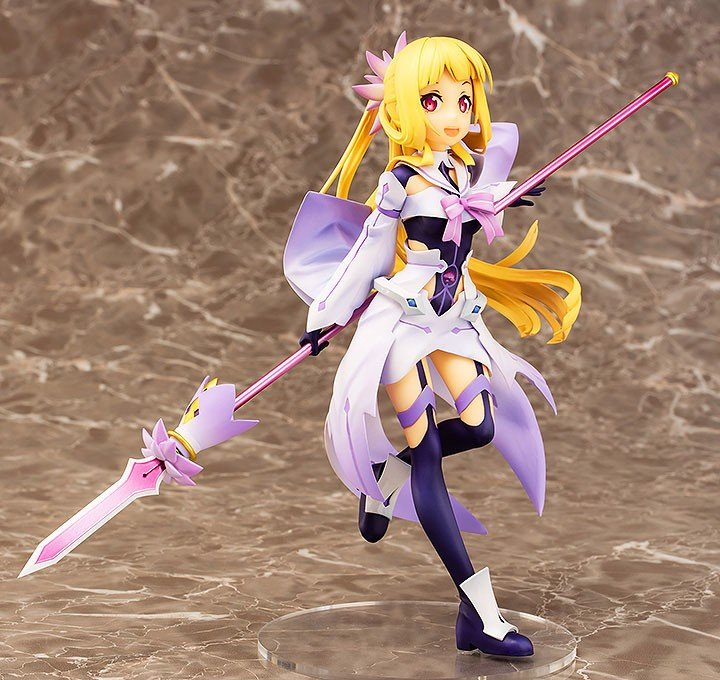 Yuki Yuna is a Hero Sonoko Nogi 1/8