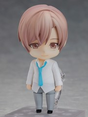 Nendoroid Ten Count Tadaomi Shirotani