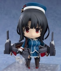 Nendoroid Kantai Collection -Kan Colle- Takao