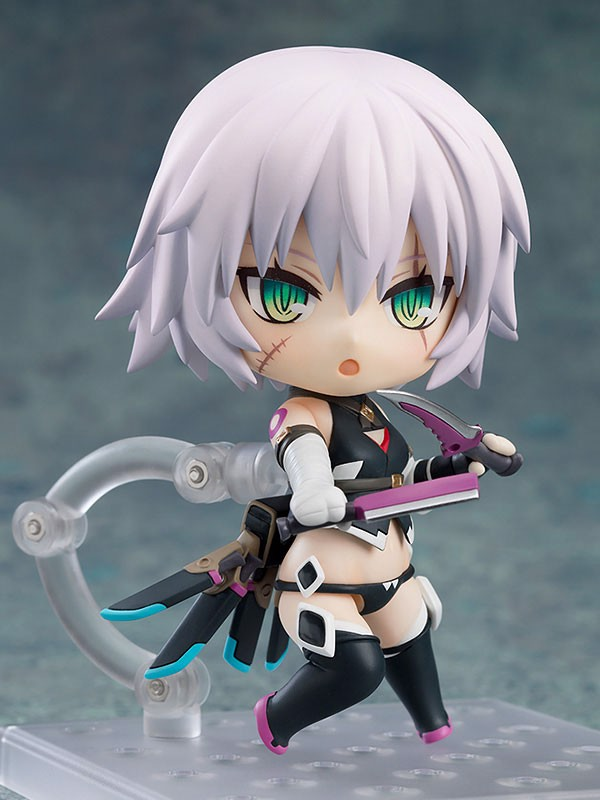 Nendoroid Fate/Grand Order Assassin/Jack the Ripper