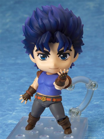 Nendoroid TV Anime