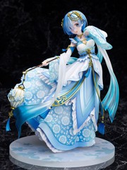 Re:ZERO -Starting Life in Another World- Rem -Hanfu- 1/7