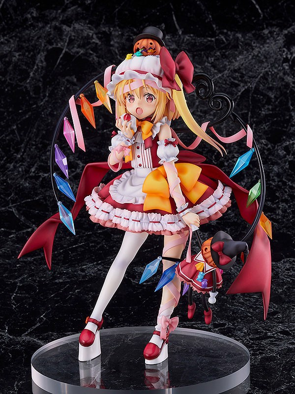 Touhou Project Flandre Scarlet [AQ] 1/7