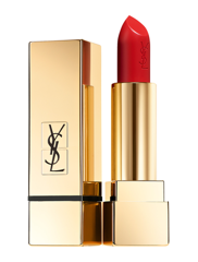 Son YSL Rouge Pur Couter 01 Le Rouge