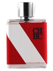 Carolina Herrera 212 CH Men Sport