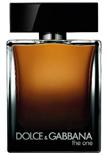 D&G The One Men Eau De Parfum