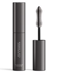 Mascara Burberry Cat Lashes