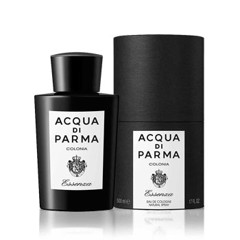 Acqua di Parma Essenza di Colonia 100ml (Tester)