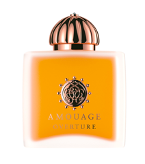 Amouage Overture Women