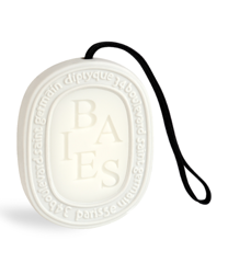 Sáp treo thơm Diptyque Baies Scented Oval Baies