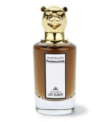 Penhaligon's Portraits The Revenge of Lady Blanche Eau de Parfum