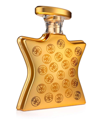 Bond No.9 Signature Scent
