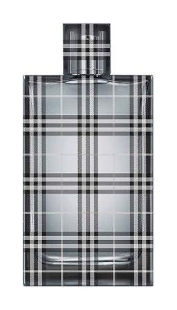 Burberry Brit Men