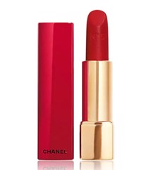 Son Chanel Rouge Allure Velvet N.5 Limited 2018