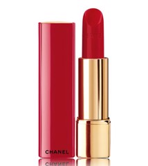 Son Chanel Rouge Allure Intense No.1