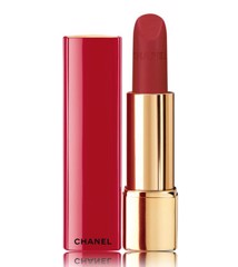 Son Chanel Rouge Allure Intense No.3