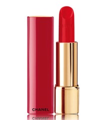 Son Chanel Rouge Allure Intense No.4
