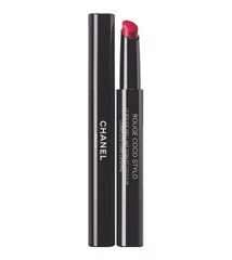 Son Chanel Rouge Coco Stylo 208 Roman
