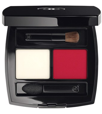Son bột Chanel Poudre À Lèvres Lip Balm & Powder Duo Limited Edition 415