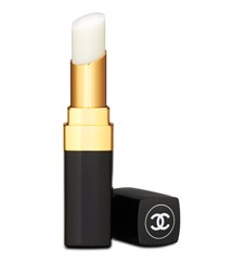 Son dưỡng môi Chanel Rouge CoCo Baume Hydrating Conditioning Lip Balm