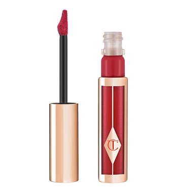 Son Charlotte Tilbury Hollywood Lips Screen Siren