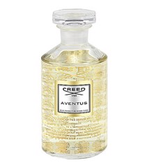 Creed Aventus For Men 500ml