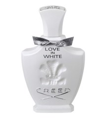 Nước hoa Creed Love In White