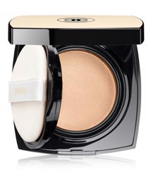 Chanel Les Beiges Healthy Glow Gel Touch Foundation (Cushion)