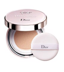 Dior Cushion Dream Skin