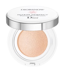 Dior Capture Totale Dream Skin Perfect Skin Cushion (Phấn nước)