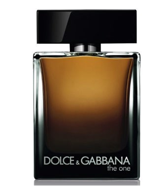 Nước hoa Dolce & Gabbana The One For Men EDP