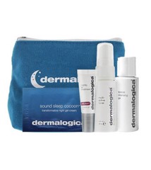 Dermalogica Sleep Recovery Kit
