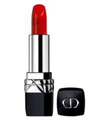 Son Dior Rouge 999 Rouge Matte
