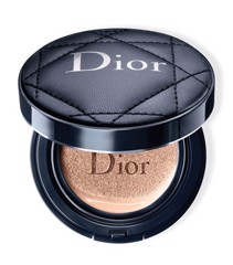 Dior Diorskin Forver Ferfect Cushion 2018