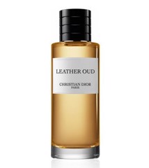 Christian Dior La Collection Couturier Parfumeur Leather Oud (Tester Không Hộp)