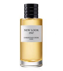 Dior La Collection Couturier Parfumeur New Look 1947