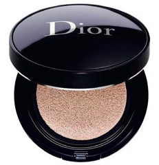 Dior Cushion Forver