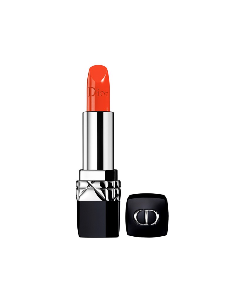 Son Dior Rouge 643 Stand out (cam)