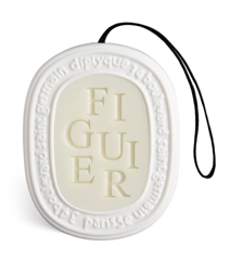 Sắp treo thơm Diptyque Baies Scented Oval Figuier