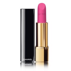 Son Chanel Rouge Allure Velvet 44 LA DIVA
