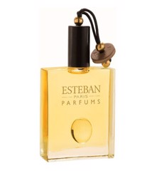 Esteban Paris Baume Tolu