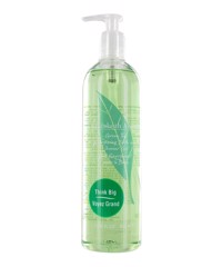 Gel tắm trà xanh Elizabeth Arden Green Tea Shower Gel