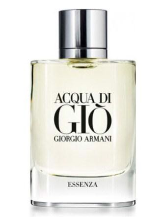 Giogio Armani Acqua di Gio Essenza Men